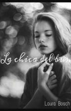 La chica del bus. by Laura_Bosch