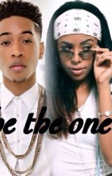 Is He The One?(A Jacob Latimore love story) by KTSWAGGER