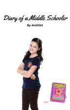 Diary of a Middle Schooler by Aria1242