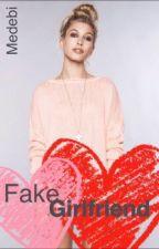Fake Girlfriend by medebi