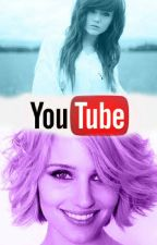 YouTube-1D,5SOS y tu. by MikeyPonyClifford