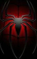 La muerte de Spider Man by Ityan_1D5SOS