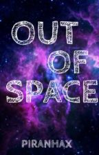 Out of Space by piranhax