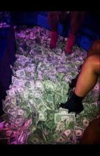 Get Ya Money by tinyyy_xo