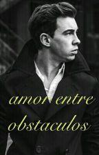 AMOR ENTRE OBSTACULOS (hardwell y tu) by garrixbabe