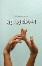 intoxicated (Tom Wilson) by fightmemcilrath