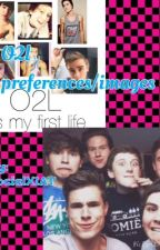 o2l Preferences/Images by emo_panda_raja