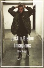 JB Imagines ♚ by bieology