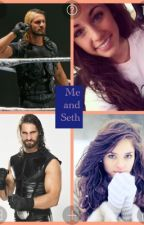 Sammy and Seth by BellaTwins1