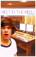 Meet in the Middle     『h.s.』short story by tomlinsecrets