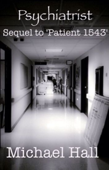 Psychiatrist (1543 Series Story 2)
