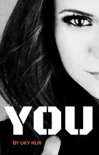 You by ukinurpratiwi