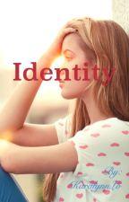 Identity by KaralynnLo