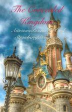 The Concealed Kingdom by StrawberryDoughnut
