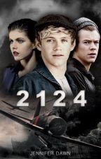 2124 by Sweetjd7