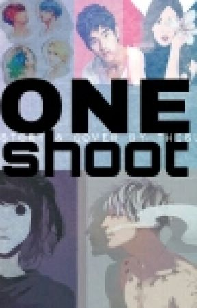 One Shoot by thisubox