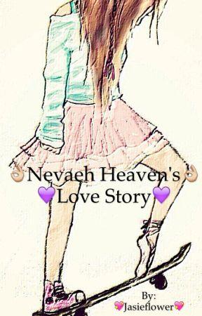 Nevaeh Heaven nude (92 foto), Is a cute Ass, iCloud, cameltoe 2020
