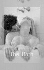 The bath  by larrysocorro