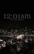12:01 am ◇ got7 | youngjae by nerdyhemmo