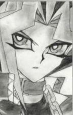 Talks With Yu-Gi-Oh!  by SpiritFlyer