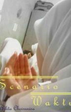 SCENARIO WAKTU by union06