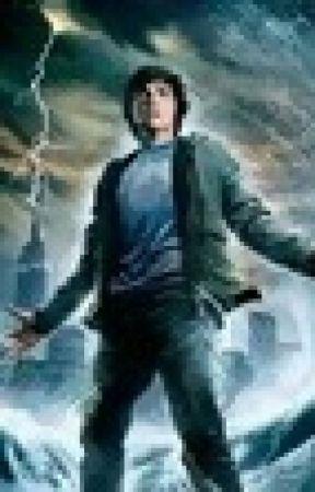 Chaos Successor Percy Jackson Fanfic Fanfiction Net Chapter