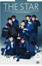 Why Am I Addicted To You? (GOT7 FANFIC) by NoTPeRFeCT2000