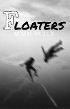 Floaters by luxurylolo