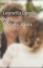 Leonetta Love with Complications by Leonetta-storys
