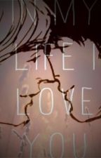 In My Life, I Love You [Mclennon; editando] by APreciousSouvenirs