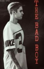 The Bad Boy (Justin Bieber / CZ) by xoxo_michelle456