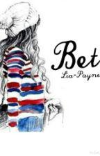 Bet |h.s| by LittleBlueSky17