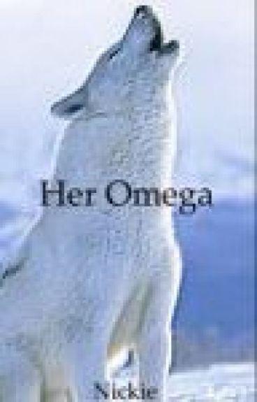 Her Omega