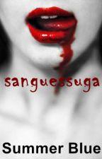 sanguessuga by summerblue18