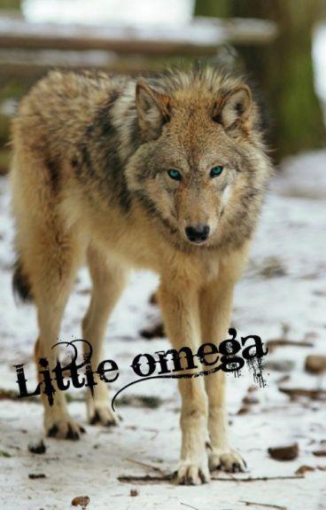 Little omega