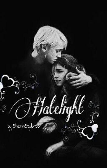 Hatelight - Draco&Hermione