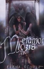 Sânge întunecat: Metamorfozis by loksiz