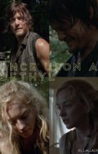 Once Upon A Bethyl by reeduskinney