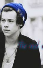 The real me | H.S | by Katrina__Styles