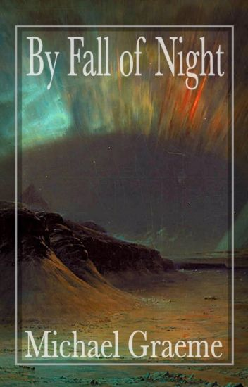 By Fall of Night