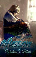 Riflessioni by WinterSBlack