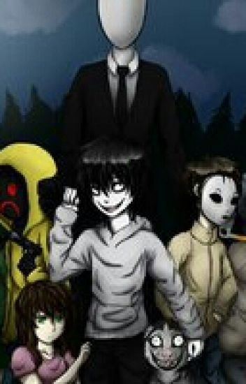 Ticci Toby Jeff The Killer Masky Hoodie Slenderman And Ben