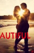 A Beautiful Love JB&TU(Terminada) by AgustinaBieber1994