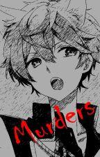 Murders by Toririn
