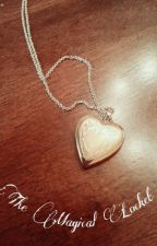 The Magical Locket by g-writings