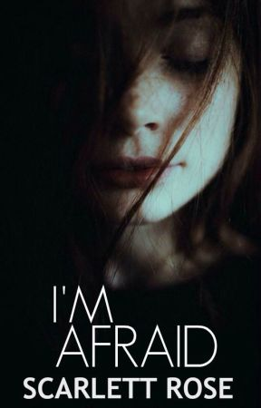 I'm Afraid by Supportandcare