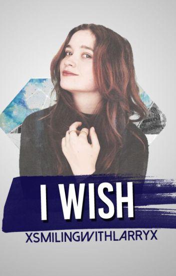 I Wish » Secuela de I Want » Niall Horan