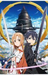 Sword Art Online by SwordArtOnline