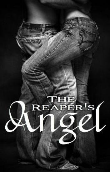 The Reaper's Angel