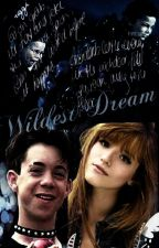 Wildest Dream ~TLV fan-fiction~ by True-Love-Hurts